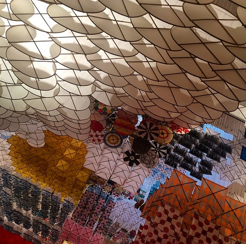 Screen Shot 2014 03 16 at 7 34 28 PM GAS GIANT   Jacob Hashimoto