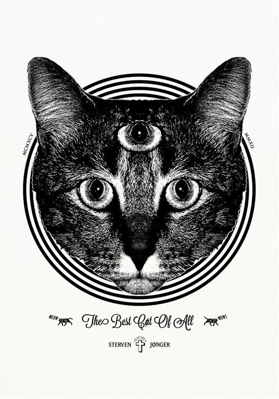 08 cat b 1 PAOLO PROSERPIO   Il muratore della grafica
