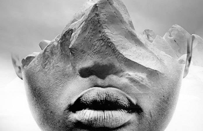 ANTONIO MORA - Fusione fotografica 15