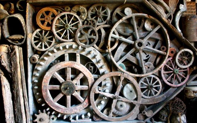 2013 12 04 10.05.59 640x400 LISTOMANIAC   l eterno bisogno di insiemi ordinati e un museo a Parma