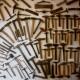PARCOURS D'ARTISTES ST GILLES – Atelier aperti a Bruxelles
