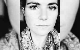 IL MONDO DI CAMILLE LEPAGE – Fotoreporter uccisa a 26 anni