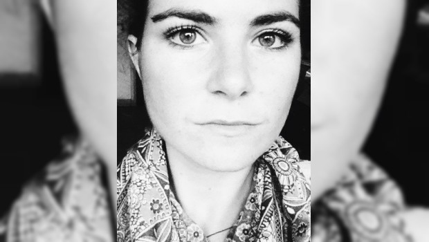 IL MONDO DI CAMILLE LEPAGE - Fotoreporter uccisa a 26 anni  12