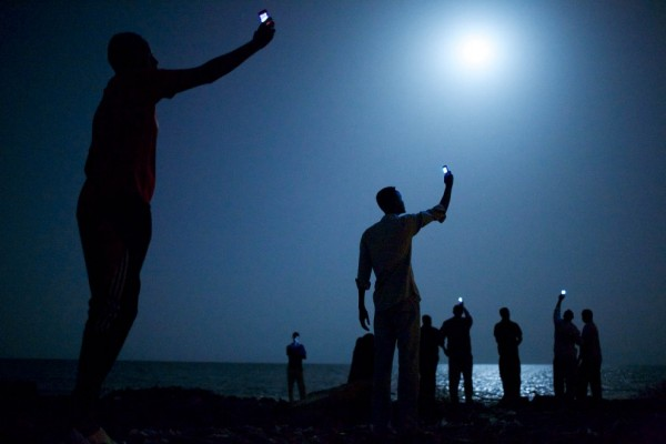 YEAR 0 1 600x400 WORLD PRESS  PHOTO 2014   fino all 8 Giugno in mostra a Milano