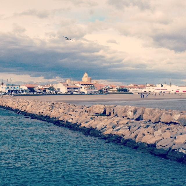 photo 7 MARSIGLIA