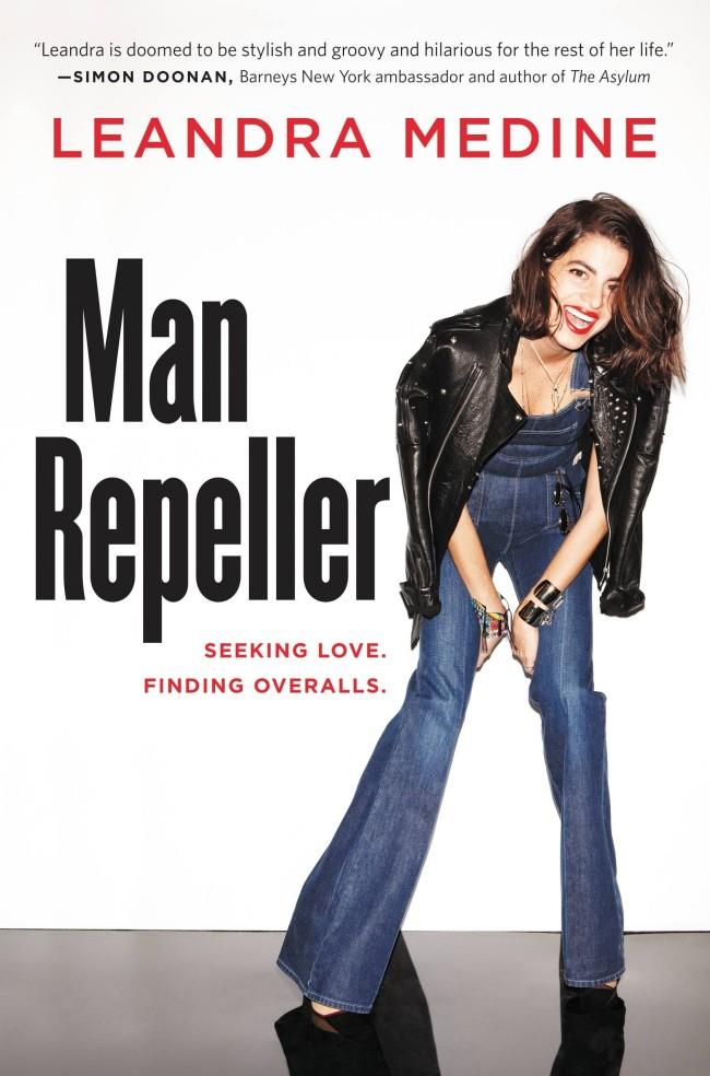 MAN REPELLER 8 e1402298473275 THE MAN REPELLER    come repellere un uomo