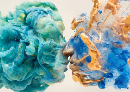 img 01 THE CREATORS PROJECT   la tecnologia al servizio della creatività