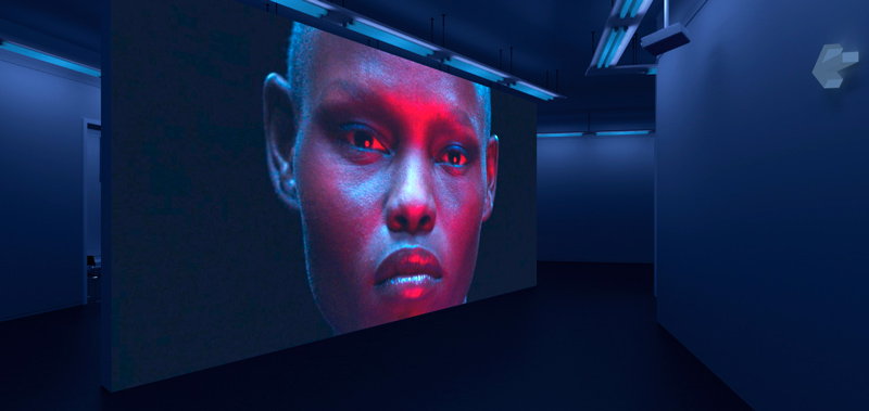 ATT00303 KENZO 3 D Virtual Gallery