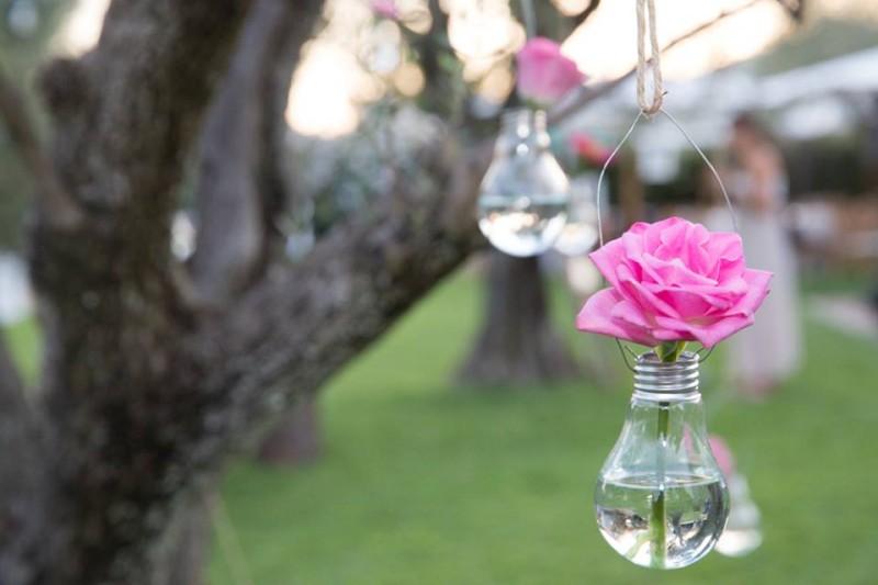 Allestimento lampadina e1406126156831 ALLESTIMENTI ECO DESIGN