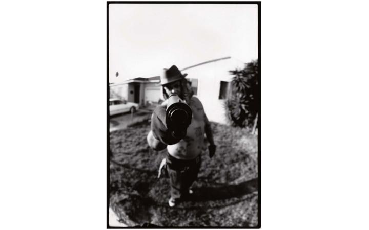 Estevan Oriol LA Portraits Vol 1 00 720x450 CYPRESS HILL ALFA ROMEO CITY SOUND 2014   Bomba chicana su Milano