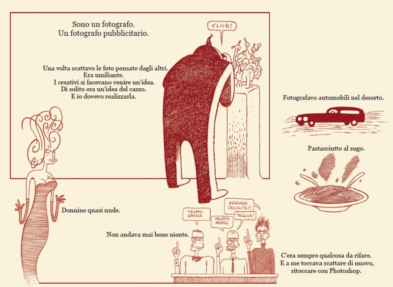 Schermata 2014 07 09 a 10.16.53 e1404894435678 INTERVISTA A TIZIANO SCARPA   dal pulp alla graphic novel