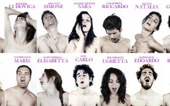 TROMBAMICI – meno serie tv, più sesso.. o webseries sul sesso