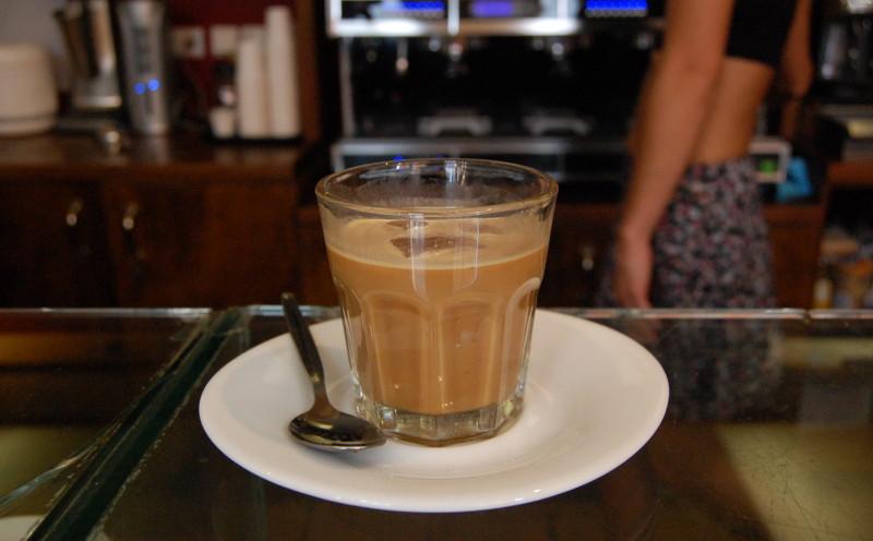 DSC 1051 e1409008058841 CUCCUMA CAFE KREUZBERG