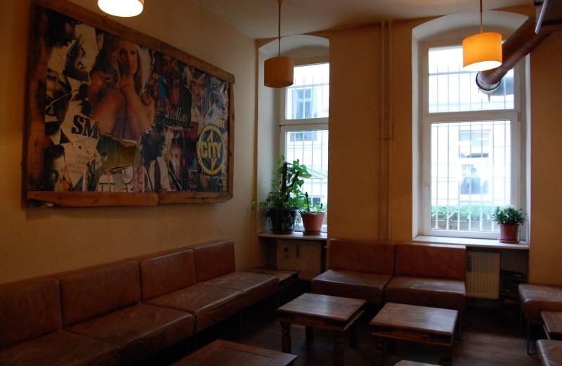 DSC 1058 e1409007952744 CUCCUMA CAFE KREUZBERG