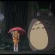 20140803105347Tonari no Totoro Bluray snapshot 80x80 THE BEST OF 2014