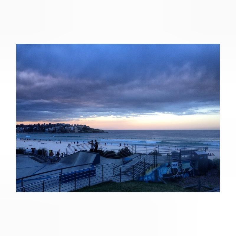 Bondi Beach e1411547545738 VIVERE IN AUSTRALIA