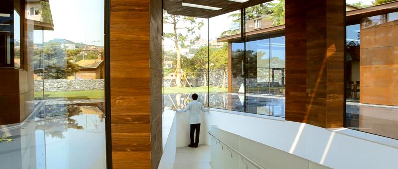MDFF 01 Daeyang Gallery House e1412169424477 MILANO DESIGN FILM FESTIVAL