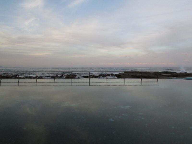 Sea Pool e1411547647339 VIVERE IN AUSTRALIA