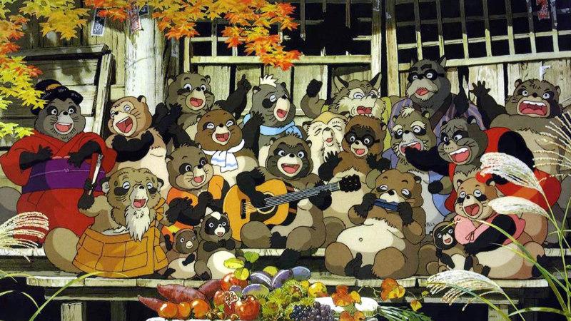 hayao miyazaki 00382582 e1410858265882 SI ALZA IL VENTO E GLI ALTRI CAPOLAVORI DELLO STUDIO GHIBLI