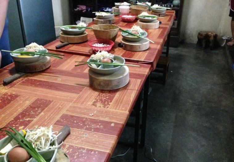 IMG 2417 e1413929832526 Corso di cucina thai