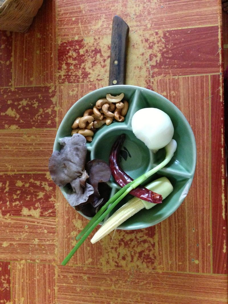 IMG 2418 e1414051530257 Corso di cucina thai