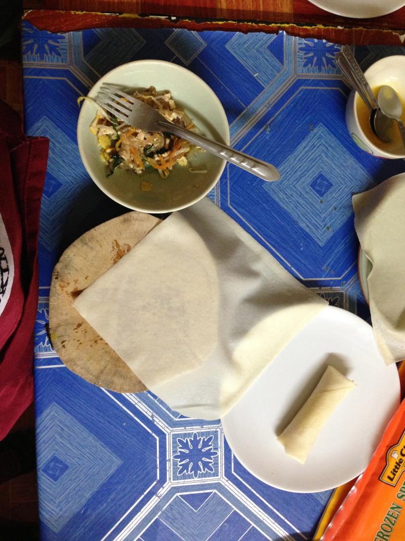 IMG 2436 e1414051619894 Corso di cucina thai