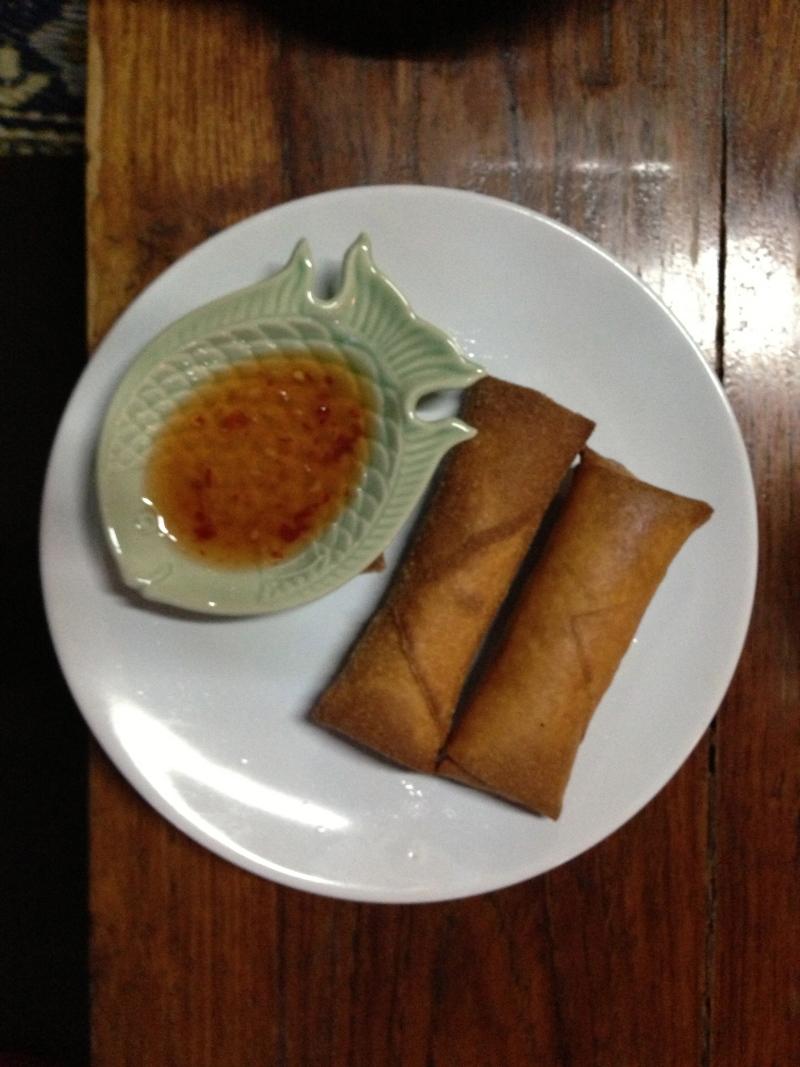 IMG 2440 e1414051668904 Corso di cucina thai
