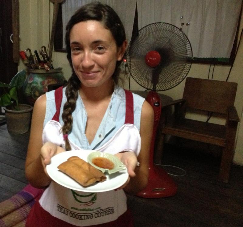 IMG 2442 e1414051702936 Corso di cucina thai