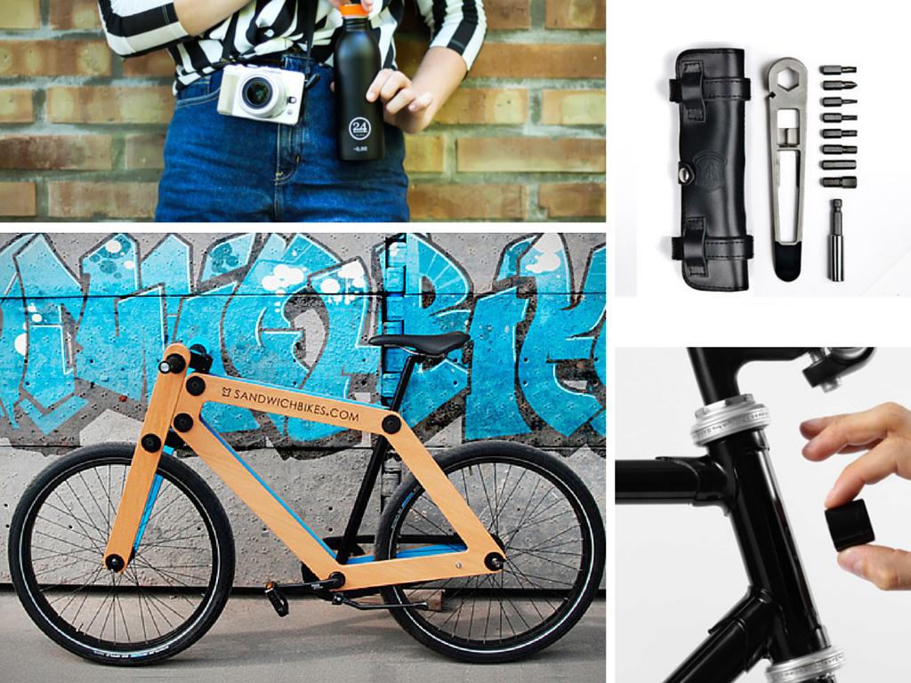 bike Gleest