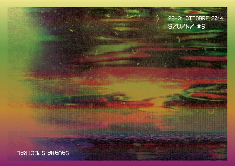 spectral artwork e1414405957655 SAVANA SPECTRAL