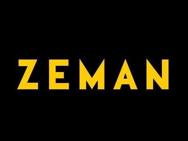 Intervista agli Zeman 9