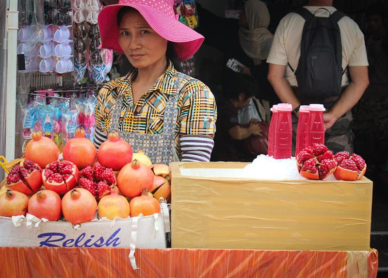 IMG 0351 VIAGGIO IN THAILANDIA LOW COST