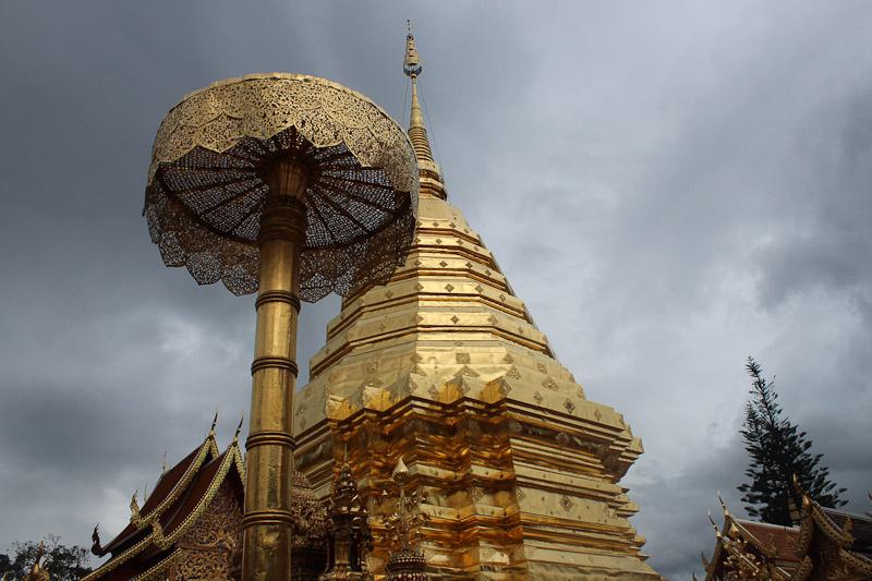 IMG 0530 VIAGGIO IN THAILANDIA LOW COST