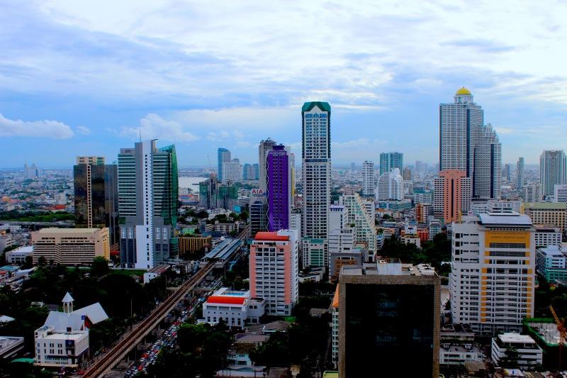 IMG 3539 e1416479050872 VIAGGIO IN THAILANDIA LOW COST