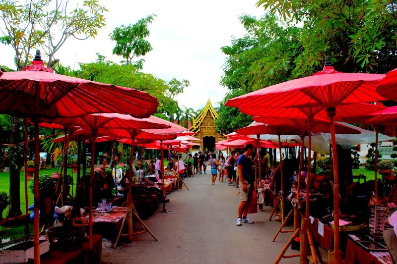 IMG 3964 e1417016080694 VIAGGIO IN THAILANDIA LOW COST