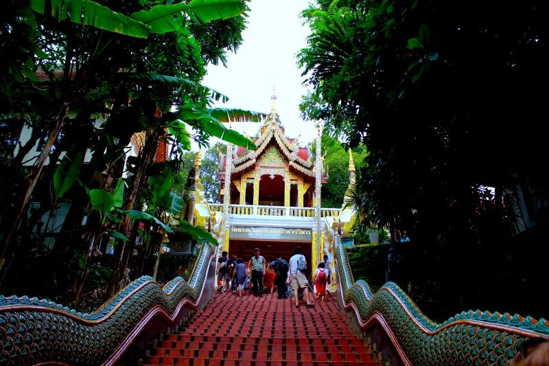 IMG 3987 e1417016136506 VIAGGIO IN THAILANDIA LOW COST
