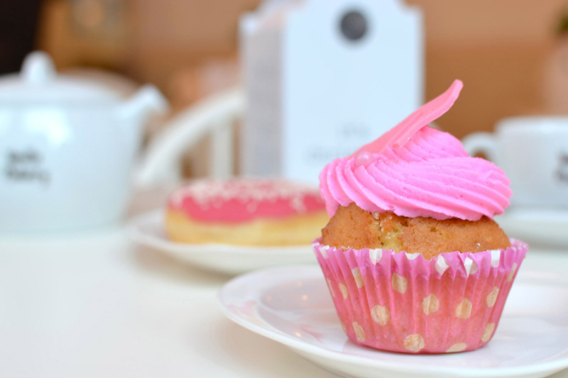 Vanilla Bakery e1415292470164 VANILLA BAKERY