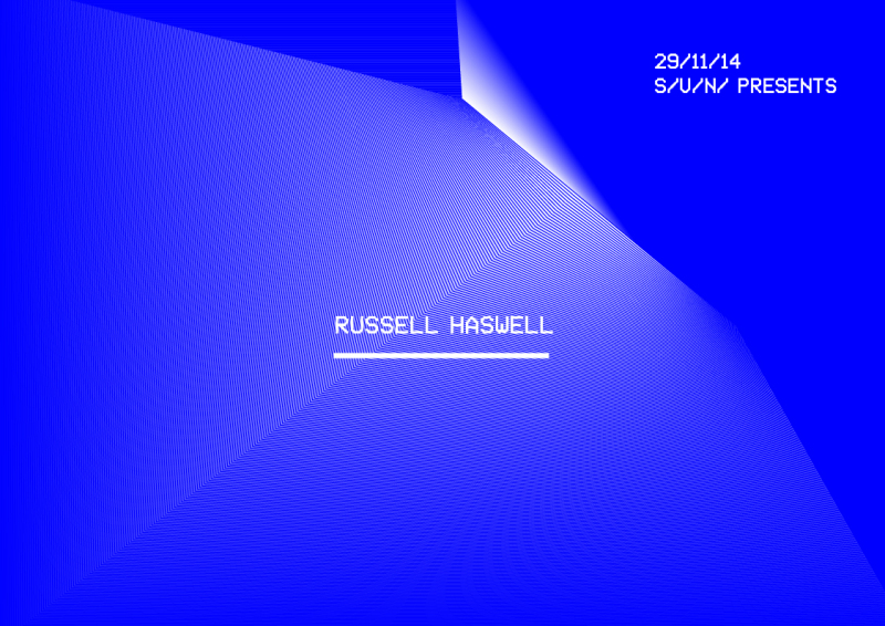 artwork RH front e1416923665491 RUSSELL HASWELL