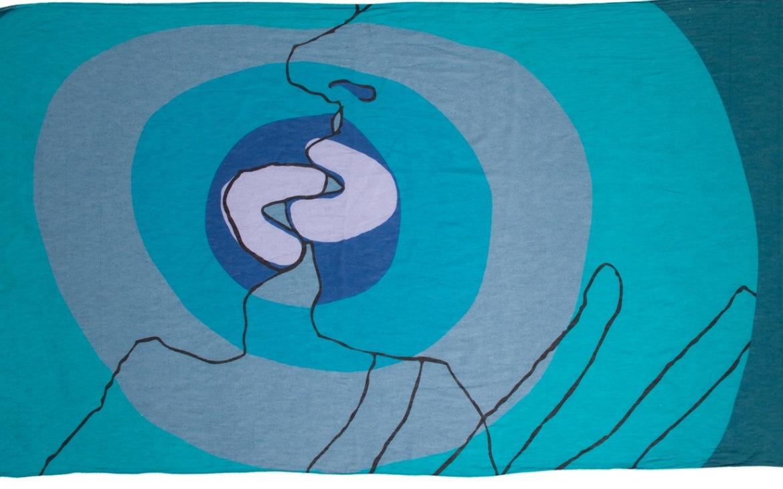 1523THCL179 COL 46 BLUE 1170x731 Sans Tabù