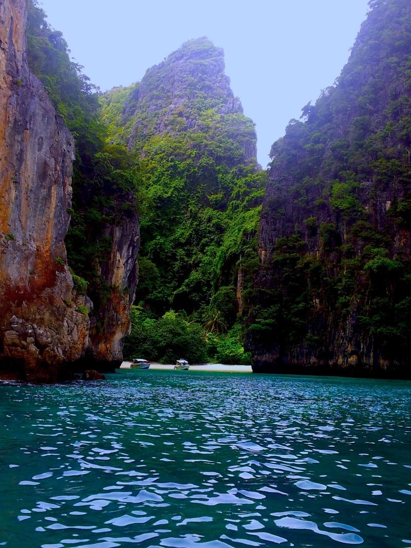 20130821 132220 e1418735096106 VIAGGIO IN THAILANDIA LOW COST