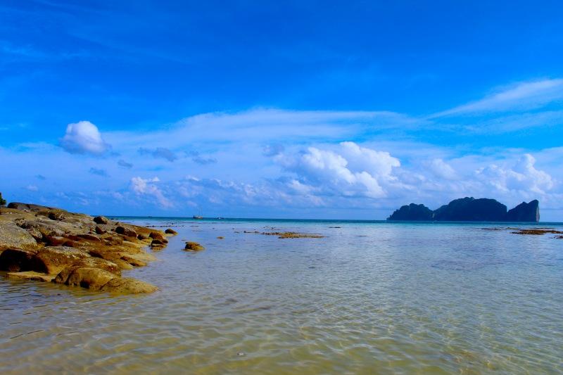 IMG 4161 e1418734852535 VIAGGIO IN THAILANDIA LOW COST