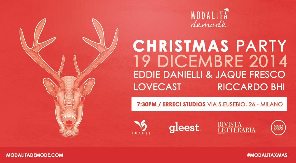 MD PARTY COVER FB MODALITA XMAS PARTY