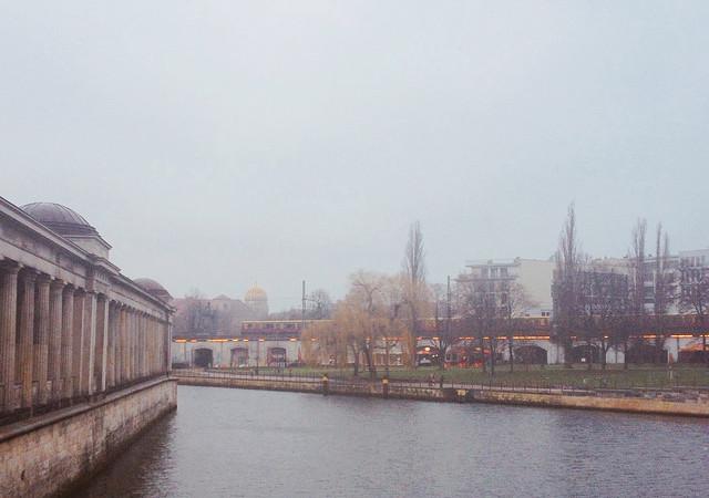 16049563270 9ca3bede71 z 640x450 Berlino