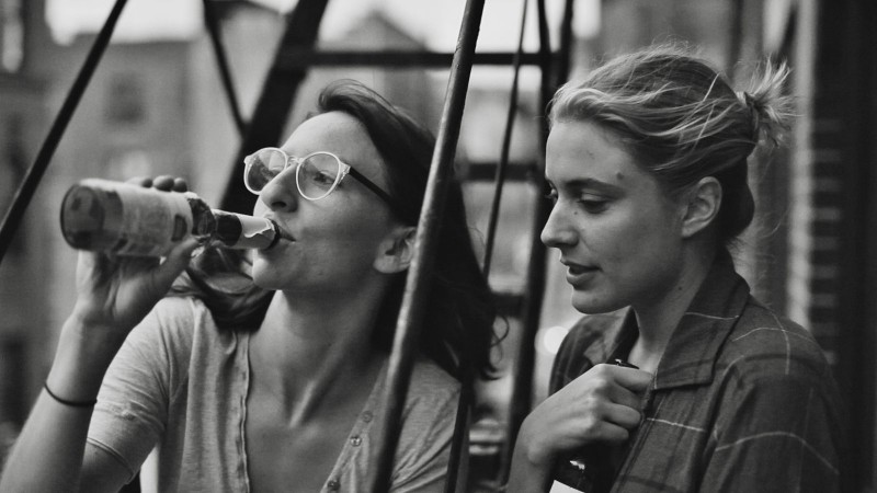 Frances Ha film still 3 e1420734879574 FRANCES HA