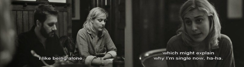 francesha8 e1420734933452 FRANCES HA