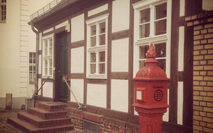 photo 31 720x450 Berlino