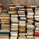 Leggere più libri