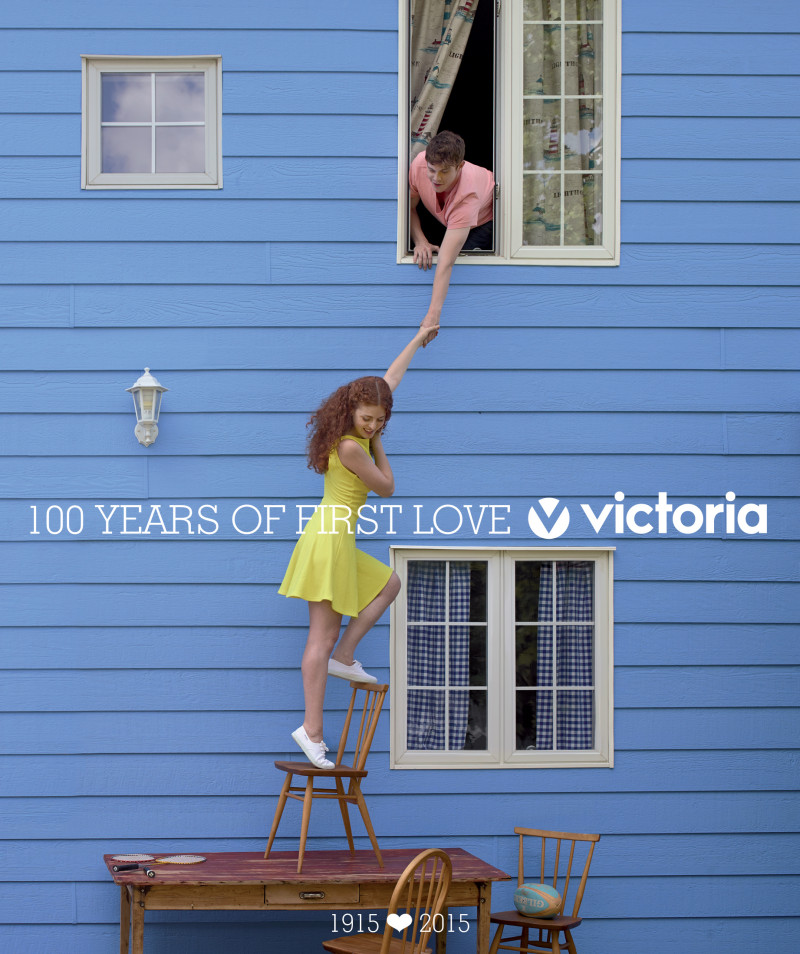 100YearsOfFirstLove 3 e1423841600338 VICTORIA LOVE ANNIVERSARY