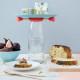 TourDeFork Culinary Creative Consultancy