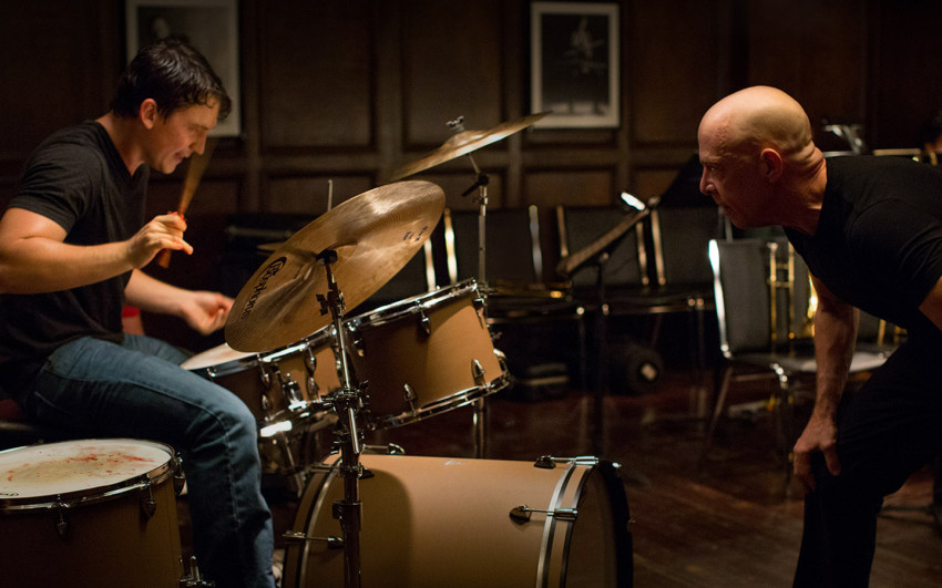 home bg e1424421965592 Whiplash